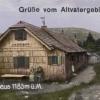 1926-Jagdhaus.jpg