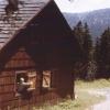 1995-71.jpg