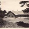 3-113-1932.jpg
