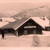 3-113-1936.jpg