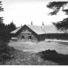 3-164-1936.jpg