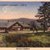 3-233-1918.jpg