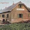 Jagdhaus 1904.jpg