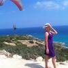 Karpaz North Cyprus
