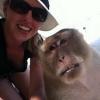 Krabi Island Thailand