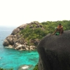 Similan Islands_Thailand