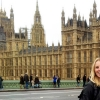 Westminster_London