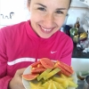 brazílske ovocie