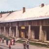 1968-7.jpg
