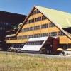 1995-7.jpg