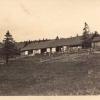 3-107-1930.jpg