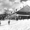 Zima 1960.jpg