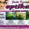 OPITKA2