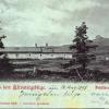 3-195-1898