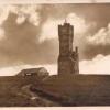 1-188-1929.jpg