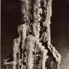 1937-1Z.jpg