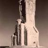 1939-1Z.jpg