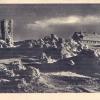 3-66-1946.jpg