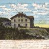 3-12-1904