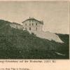 3-19-1898