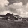 3-00-1956