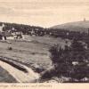 3-118-1929
