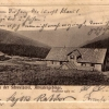 3-13-1904