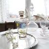 usov_vystava_09