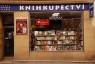 Knihkupectví KOSMAS Olomouc