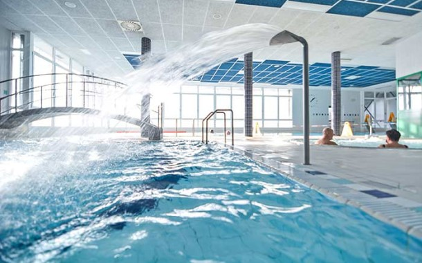Aquapark Bohuňovice: nový web, nové ceny, nová otevírací doba