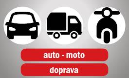 katalog-auto