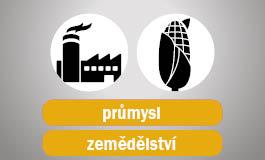 katalog-prumysl