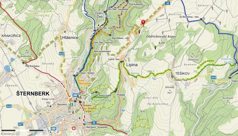 map_ecce_homo_lipina