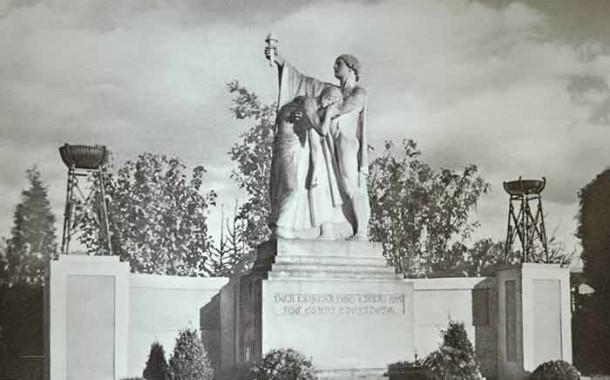 4. březen 1919 ve Šternberk – 94. výročí tragických událostí
