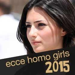 EHG2015