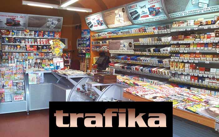 trafika_namesti