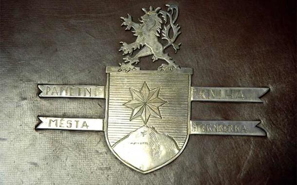 Valíček, Josef – vlastenecký učitel, regionální publicista, vlastivědný pracovník, kronikář