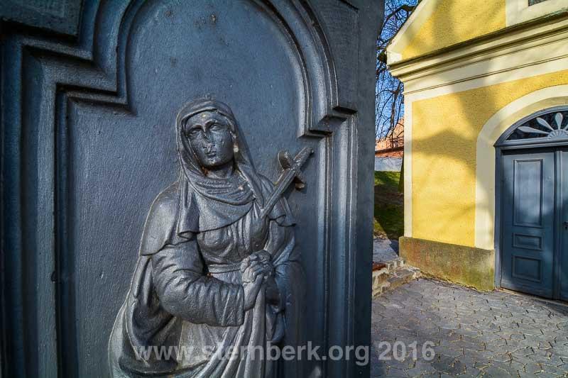 TIP na výlet: Šternberk – Aleš – Bělkovice -Lašťany