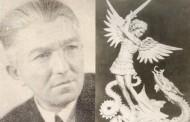 Ferdinand Kuschel – akademický sochař