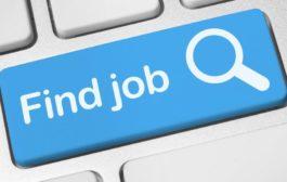 Jak je to se zaměstnaností ve Šternberku?