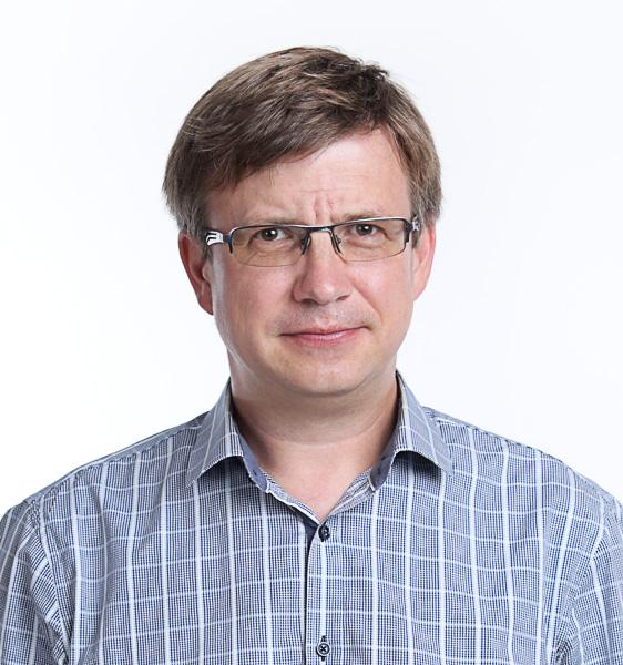 Bc. Pavel Skyva