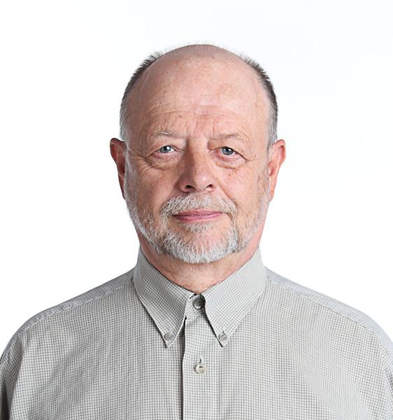 MUDr. Tomáš Topič