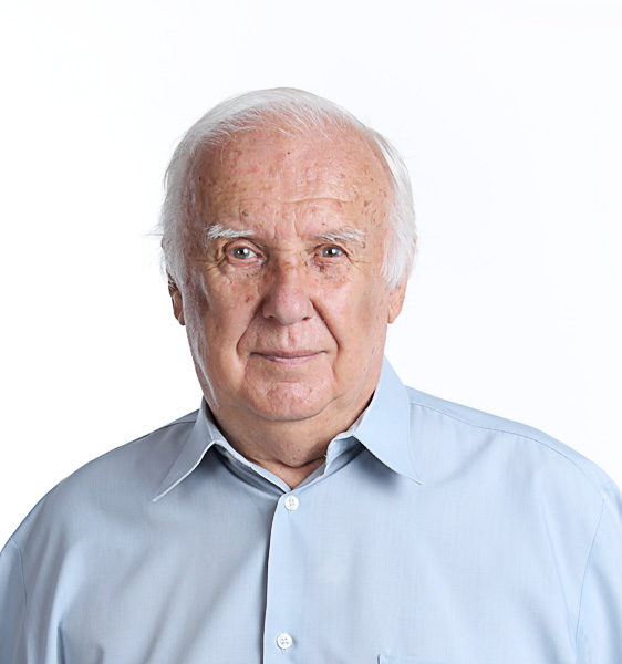 Mgr. Petr Skyva