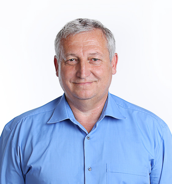 Mgr. Bc. Miroslav Sadil