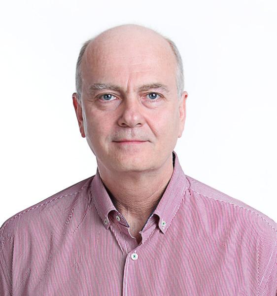Petr Ciba