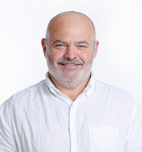 Ing. Radek Pallós