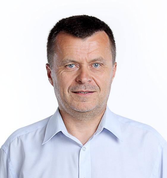 Lubomír Ondra