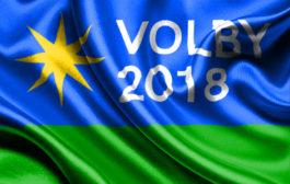 Volby do Zastupitelstva města Šternberk