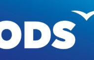 ODS 2018 – Volební program a vize