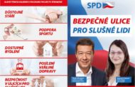 SPD – PROGRAM